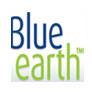 Blue Earth Foods